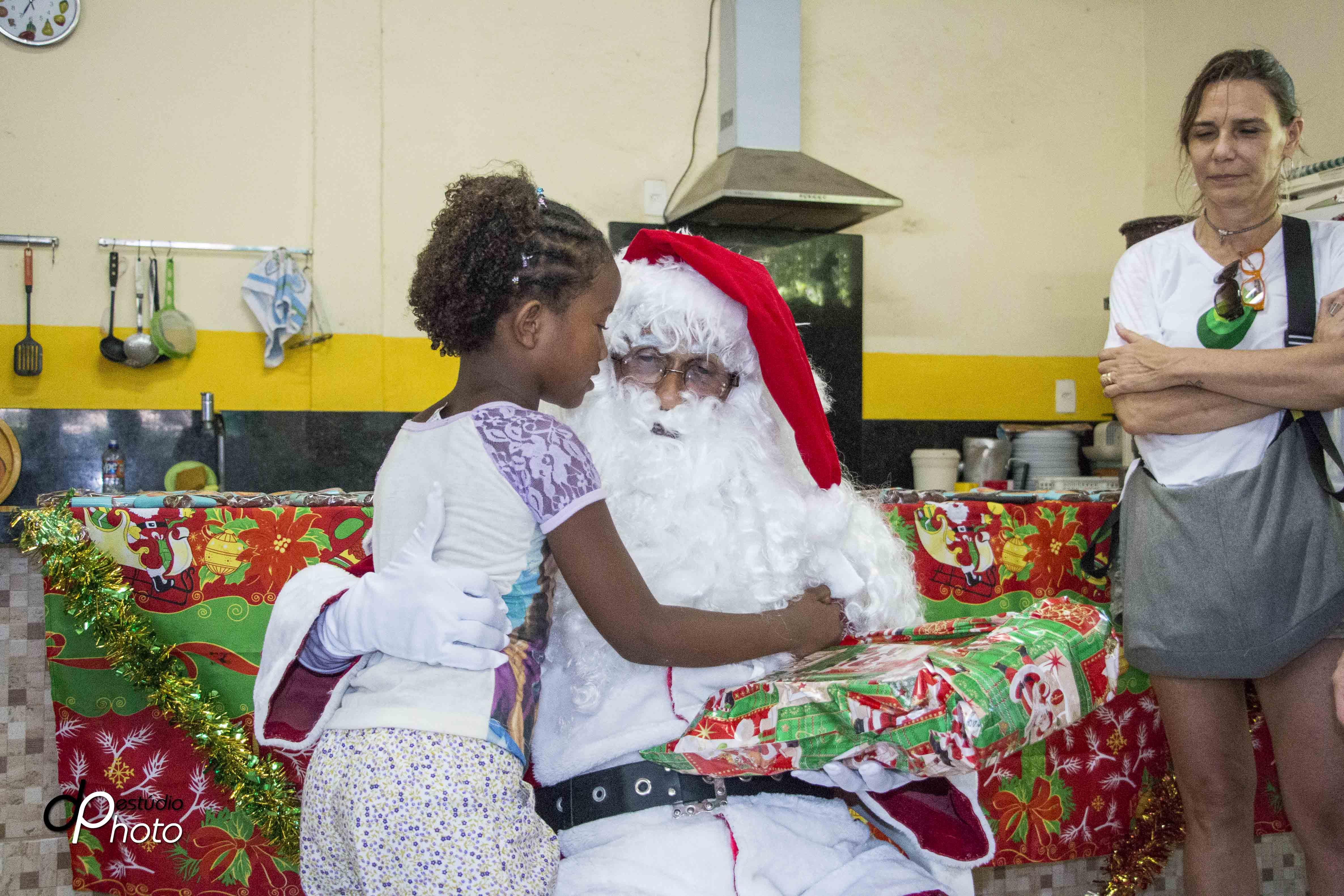 Natal2015_Papai Noel_baixa resolução (196)