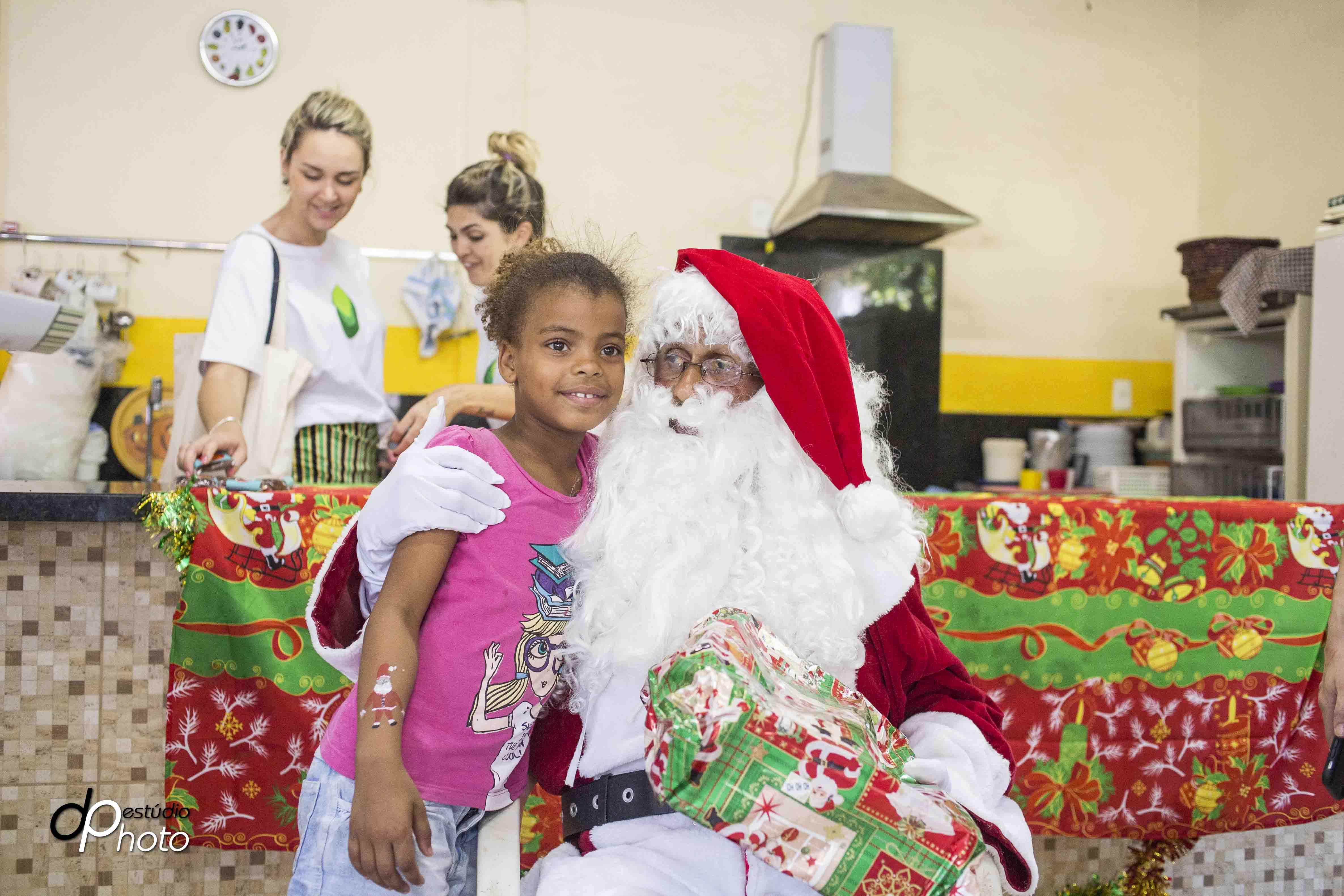 Natal2015_Papai Noel_baixa resolução (98)