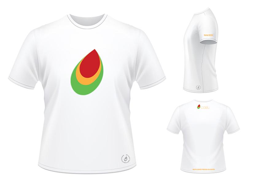 camisa-caslu-natal-2016